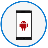 Mobile Android Apps Development